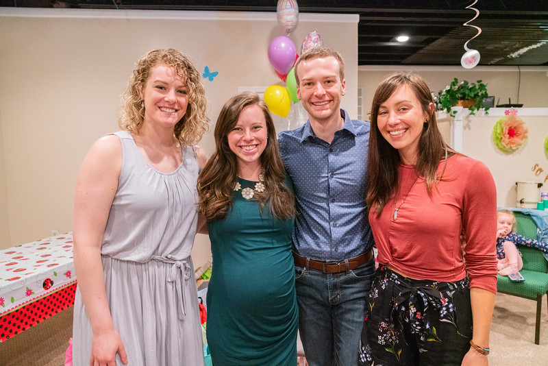 Brooke-baby-shower-2019-Tara-Smith_224