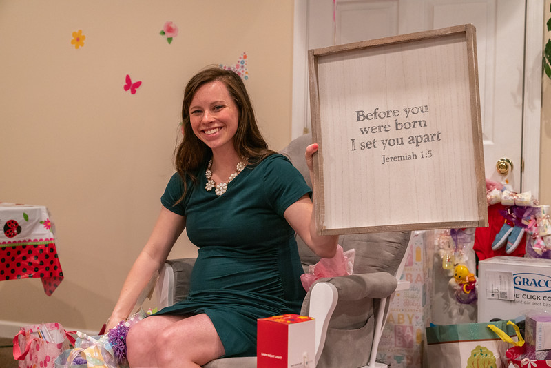 Brooke-baby-shower-2019-Tara-Smith_190