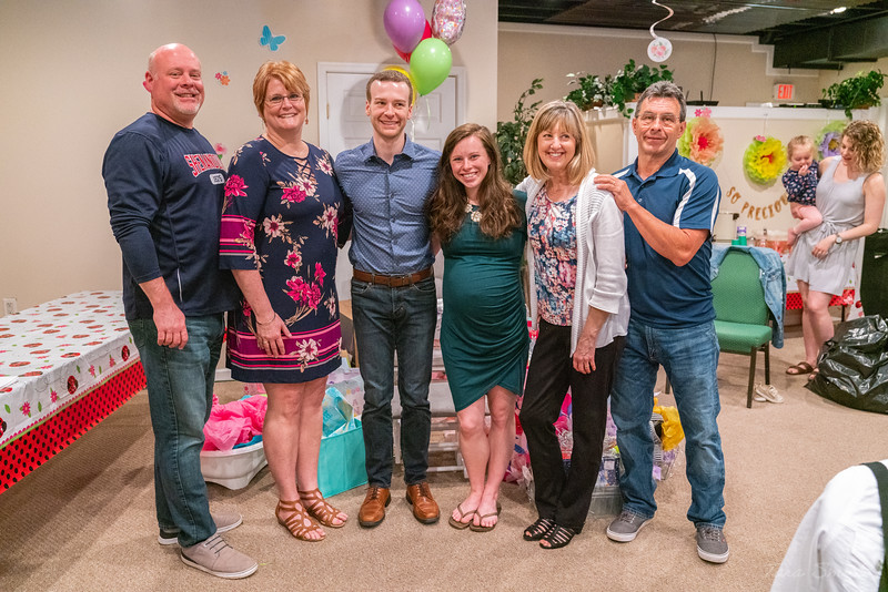 Brooke-baby-shower-2019-Tara-Smith_210