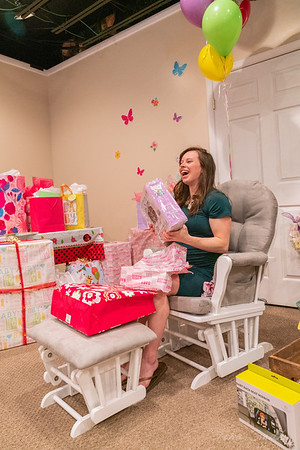 Brooke-baby-shower-2019-Tara-Smith_133