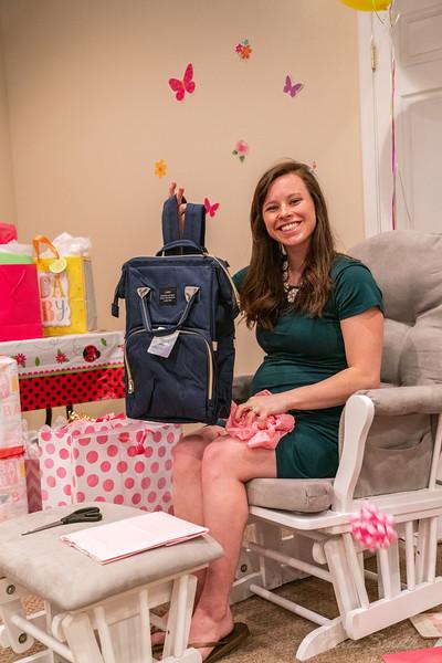 Brooke-baby-shower-2019-Tara-Smith_150