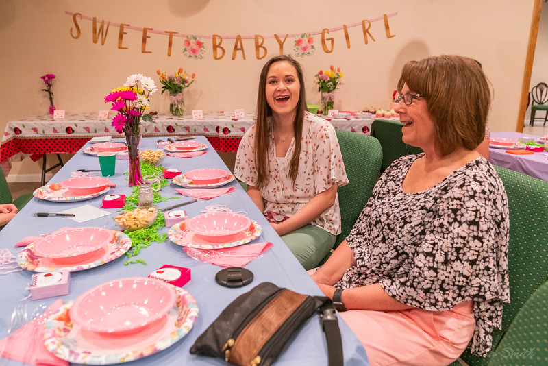Brooke-baby-shower-2019-Tara-Smith_61
