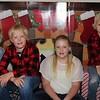 Christmas Mini 2016 1249e