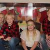 Christmas Mini 2016 1254e