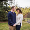 Tara and Matt Engagement Session0004