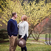 Tara and Matt Engagement Session0008