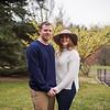 Tara and Matt Engagement Session0001