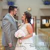 Tara and Ryan 0159