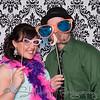 Tara and Ryan 0525