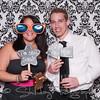 Tara and Ryan 0519