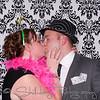 Tara and Ryan 0534