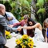 5546-CasaTroccoli-Wedding-Antigua