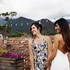 5547-CasaTroccoli-Wedding-Antigua