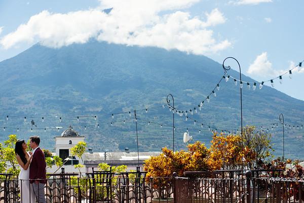 5543-CasaTroccoli-Wedding-Antigua