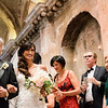 5599-San-Jose-Viejo-Wedding-Antigua
