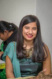 Taral Mehndi 0025