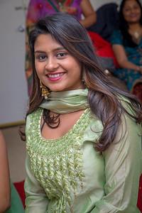 Taral Mehndi 0024