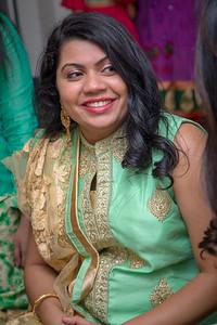 Taral Mehndi 0022