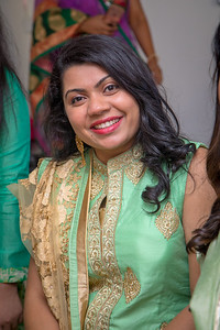 Taral Mehndi 0023