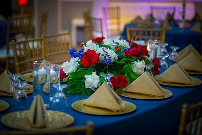 Taral & Vaibhavi Reception 0014