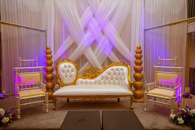 Taral & Vaibhavi Reception 0021