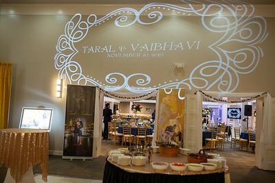 Taral & Vaibhavi Reception 0002