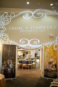 Taral & Vaibhavi Reception 0003