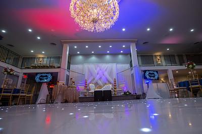 Taral & Vaibhavi Reception 0018