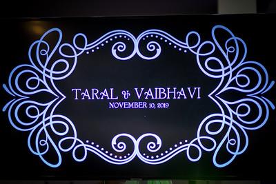 Taral & Vaibhavi Reception 0004