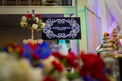 Taral & Vaibhavi Reception 0006