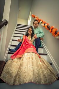 Taral & Vaibhavi Vasant 0017