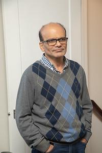 Taral & Vaibhavi Vasant 0030