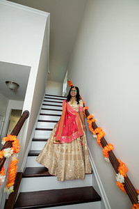 Taral & Vaibhavi Vasant 0008