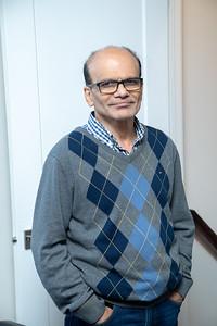 Taral & Vaibhavi Vasant 0029