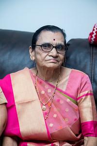 Taral & Vaibhavi Vasant 0043