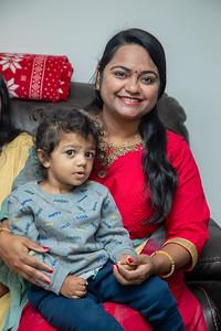 Taral & Vaibhavi Vasant 0047