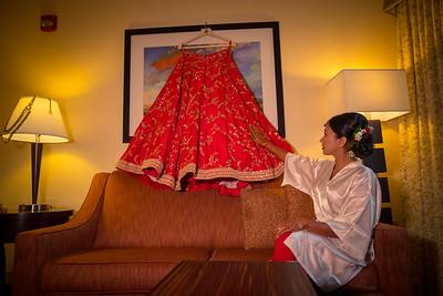 Taral wedding 0023