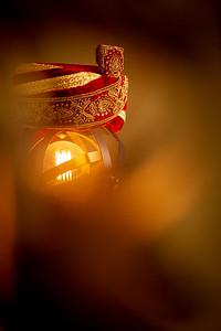 Taral wedding 0013