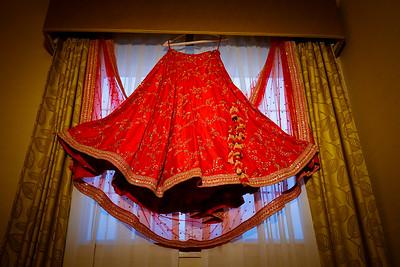 Taral wedding 0003