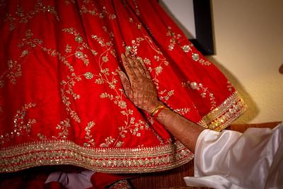 Taral wedding 0024