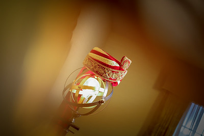 Taral wedding 0014