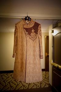Taral wedding 0017