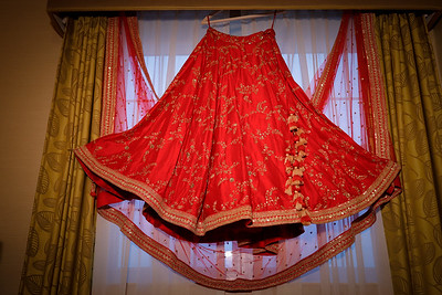Taral wedding 0004