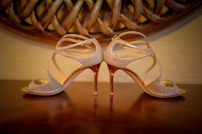 Taral wedding 0016
