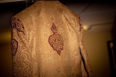 Taral wedding 0020