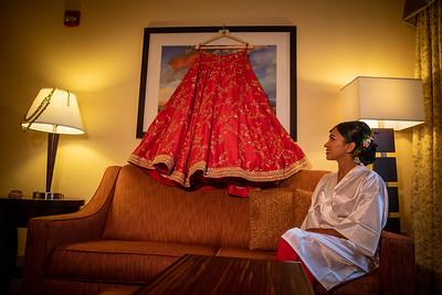 Taral wedding 0022