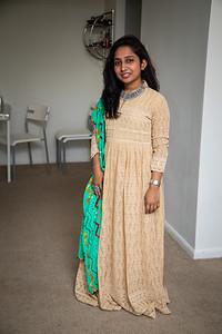 Vaibhavi Mehndi 0041