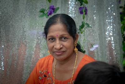 Vaibhavi Mehndi 0031