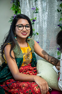 Vaibhavi Mehndi 0008