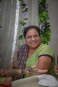 Vaibhavi Mehndi 0033